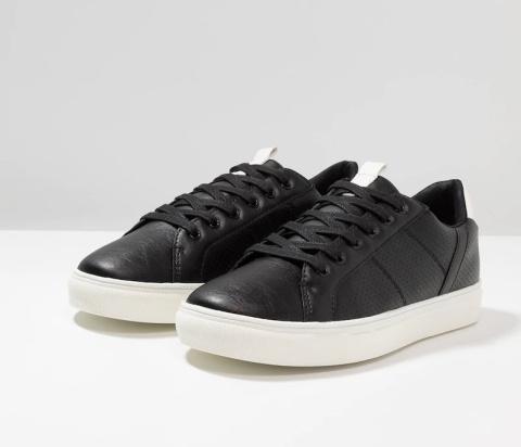 Markowe buty sportowe | sklep internetowy Galeria on line